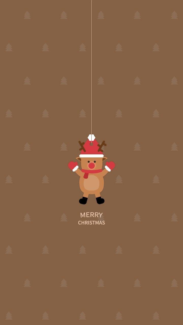 Iphone Wallpaper Merry Christmas Cute Christmas Wallpaper Wallpaper Iphone Christmas Merry Christmas Wallpaper