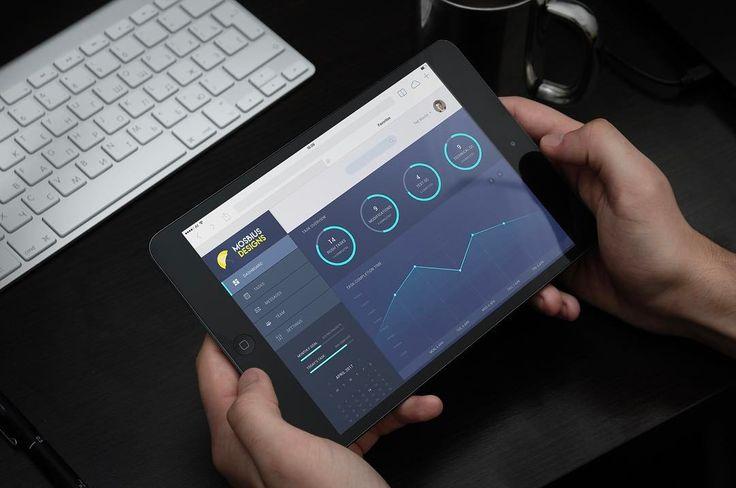 Dashboard design for Mosbius Design. Work by Arun Sanjeev find him on Behance! - - - - - #app #appdesign #design #designer #dribbble #behance #iosdesign #iosinspiration #iosinterface #iphonedesign #iphoneinspiration #iphoneinterface #mobiledesign #mobileinspiration #mobileinterface #ui #ux #userinterface #userexperience #uidesign #uxdesign #interfacedesign #wireframe #digitaldesign #webdesign #materialdesign #minimalistdesign #visualdesign #userinterfacedesign #dailyui