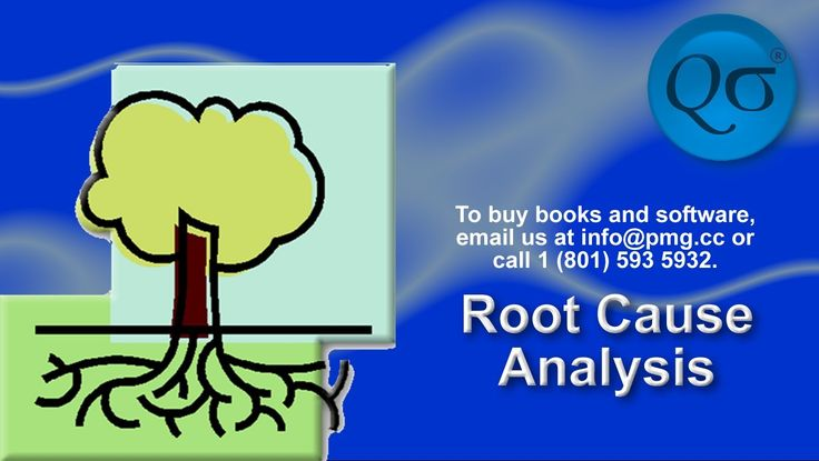 33 best root cause analysis images on pinterest problem