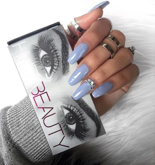 Designed by Lash Guru, Huda Kattan to be the most beautiful lashes you will ever wear. Lashes can be used multiple times, depending on care. Available in 12 variety's;. We will make every effort to respond your inquiries as early as possible. | eBay!