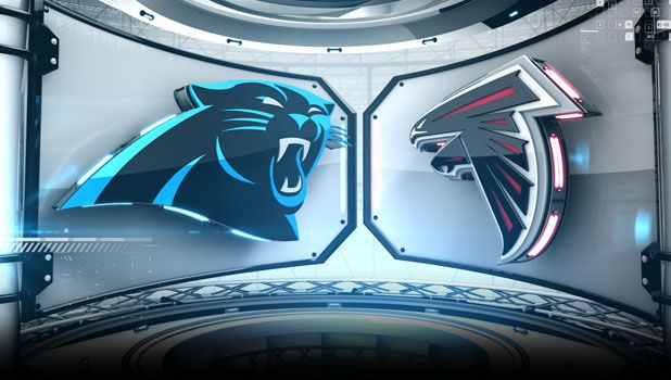 NFL Playoffs came early! Kind of. The Carolina Panthers will play the Atlanta Falcons in a winner advances loser goes home week 17 game. The winning team will win the NFC South and will host a playoff game.