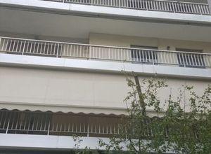 Διαμέρισμα 148 τ.μ. προς πώληση Τροκαντερό (Παλαιό Φάληρο) 4838209_1    Spitogatos.gr