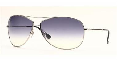 wholwsale Oakley Sunglasses,Oakley Sunglasses on sale