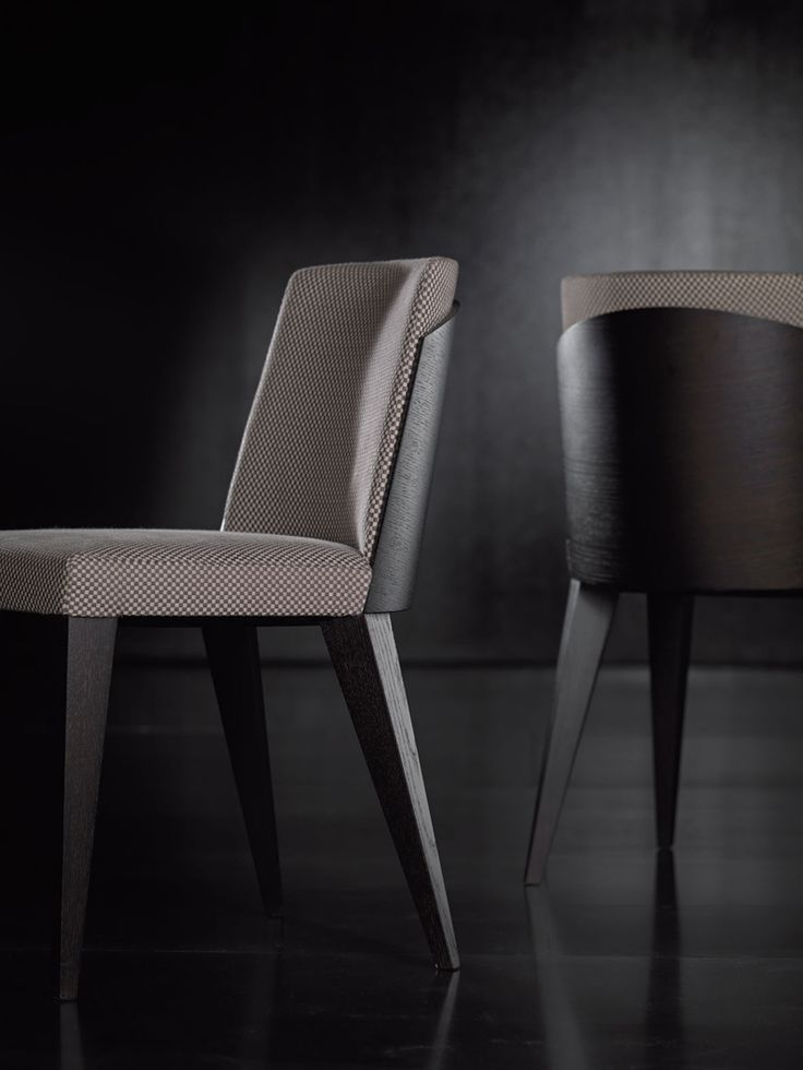 DINING CHAIR 04427 | usona