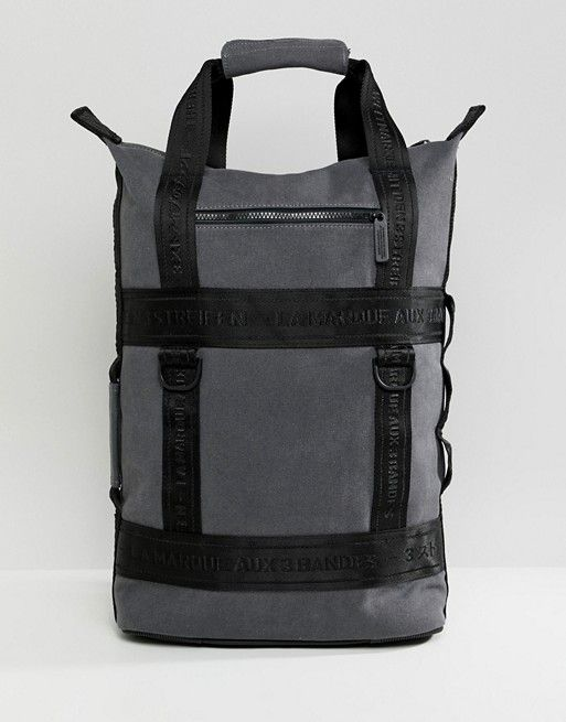 fad9717d65 AlternateText. image.AlternateText Adidas Backpack ...
