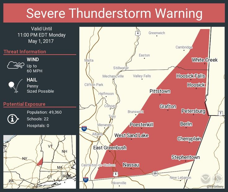 #jasonislive RT NWSSevereTstorm Severe Thunderstorm Warning continues for East Greenbush NY and Hoosick Falls NY u… pic.twitter.com/nSywghW9WN - https://blog.clairepeetz.com/jasonislive-rt-nwsseveretstorm-severe-thunderstorm-warning-continues-for-east-greenbush-ny-and-hoosick-falls-ny-u-pic-twitter-comnsywghw9wn/