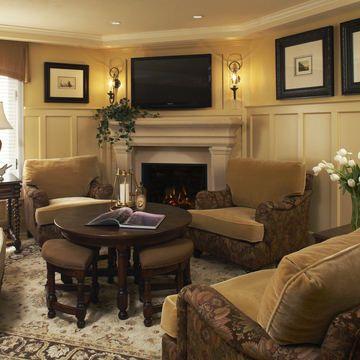 20 best Gabberts Living Rooms images on Pinterest | Design studios ...