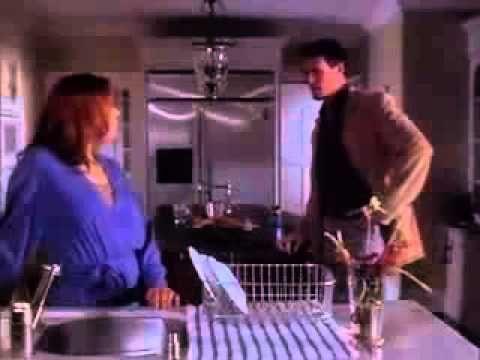 Left Behind ll - Kurt Cameron - Full Movie