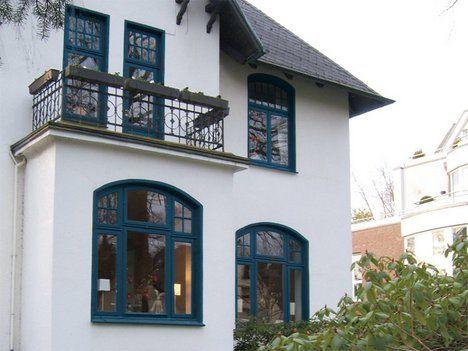http://selbermachen.de/sites/selbermachen.de/files/beitrag/800/blaue-fenster.jpg