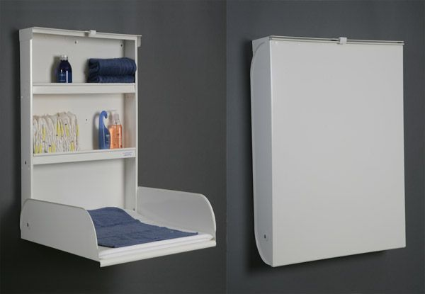 Google Image Result for http://www.hometrendesign.com/wp-content/uploads/2011/01/metal-wall-baby-furniture-changing-table.jpg