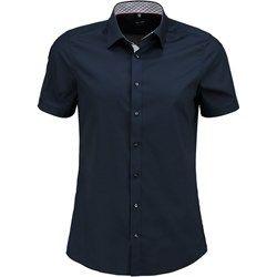 Koszula męska Olymp Level 5 - Zalando