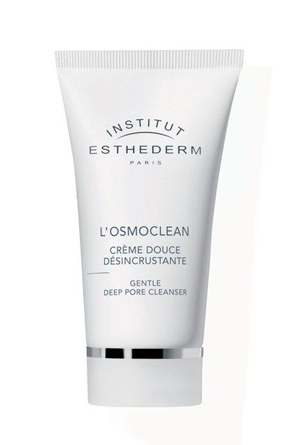 French cosmetic wonders  http://www.vogue.co.uk/beauty/2013/01/28/french-pharmacy-beauty-buys-bioderma-embryolisse/gallery/2