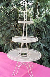 wedding cake stand hire melbourne tower cupcake stand hire melbourne only 25626
