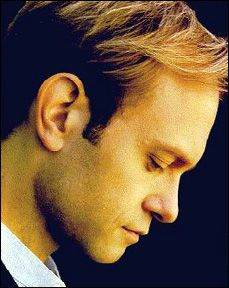 Love David Hyde Pierce! If only Niles were real... // my fav show EVER. Seriously... Ever...