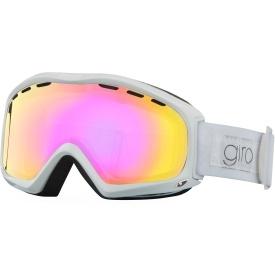 Giro Women's Siren Snow Goggles - Dick's Sporting Goods