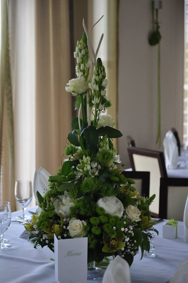 Przybranie świąteczne stoły.Wedding inspiration