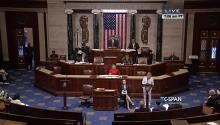 REP. Bill Posey Calling for an Investigation of the CDC's MMR reasearch fraud  http://www.c-span.org/video/?c4546421/rep-bill-posey-calling-investigation-cdcs-mmr-reasearch-fraud