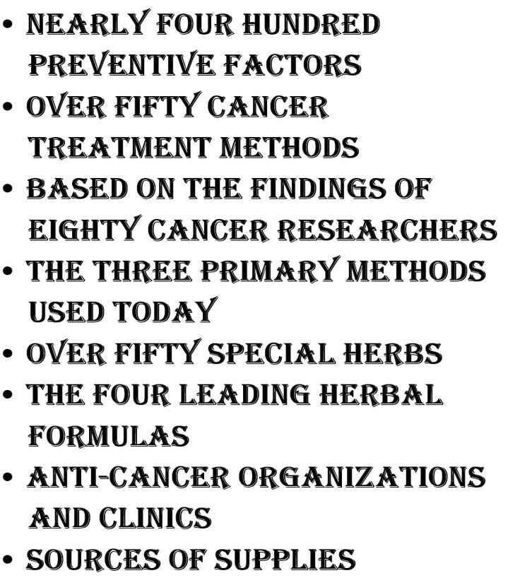 smoking lung cancer essay Health term papers (paper 1861) on lung cancer: bibliography anku, vincent treatment of cancer seattle, washington: doubleday and company inc, 1986.