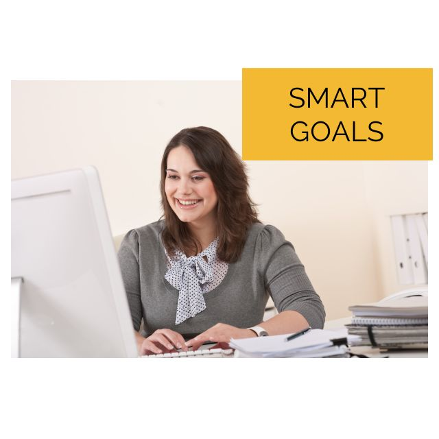 essay on academic goals and objectives