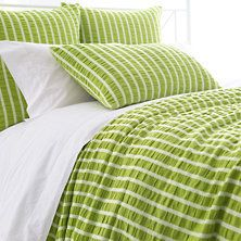 All Duvet Covers | Duvet Covers | Bedding | Pine Cone Hill