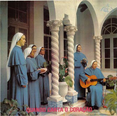 Padre Zezinho, SCJ: História da Música Popular Religiosa e Católica no Brasil