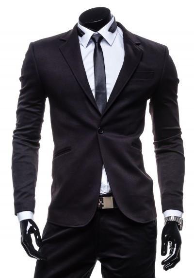 Chemise Costard Blanche Style classique et ajusté Combinaison chemise et cravate Manches longues Grand Confort Matière : 80% coton 20% polyester
