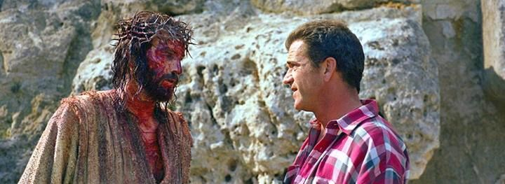 81 Best The Passion Of The Christ Images On Pinterest -1766