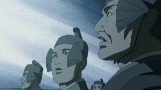 Find out the juicy details of Otogizoushi (Dub) new Episode only on https://www.animegaki.com/watch/otogi-zoshi-dub-episode-012.html