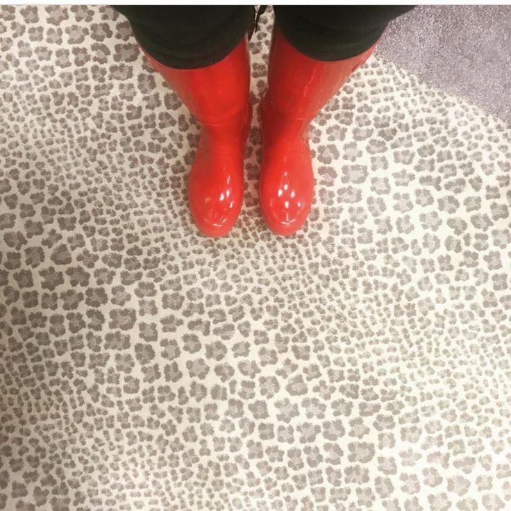 Best 20+ Leopard carpet ideas on Pinterest | Leopard rug ...