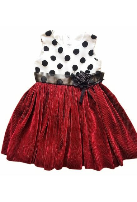 29ef80de634d0d Please visit TOONY MOONY for kids party wear dresses. We are based in H.S.R  Layout