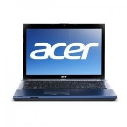 Acer AS4830TG-6808 Review