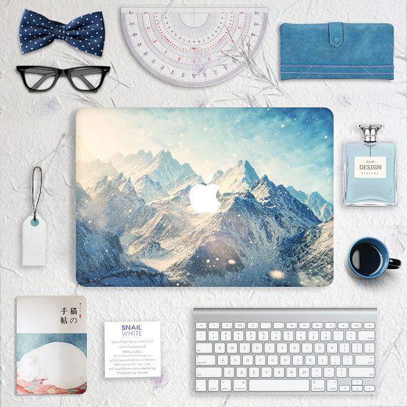 MacBook Aufkleber Mac pro Aufkleber Aufkleber Aufkleber von FindFun #flatlay #flatlays #flatlayapp  www.flat-lay.com