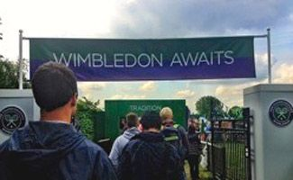 How To Get Wimbledon Tickets: A Step By Step Guide