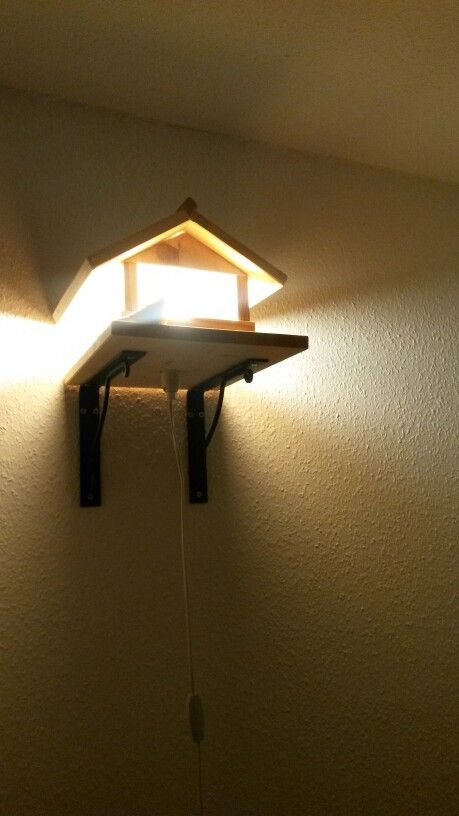 14 best vogelhaus futterhaus images on pinterest birdhouses bird houses and bird feeders. Black Bedroom Furniture Sets. Home Design Ideas