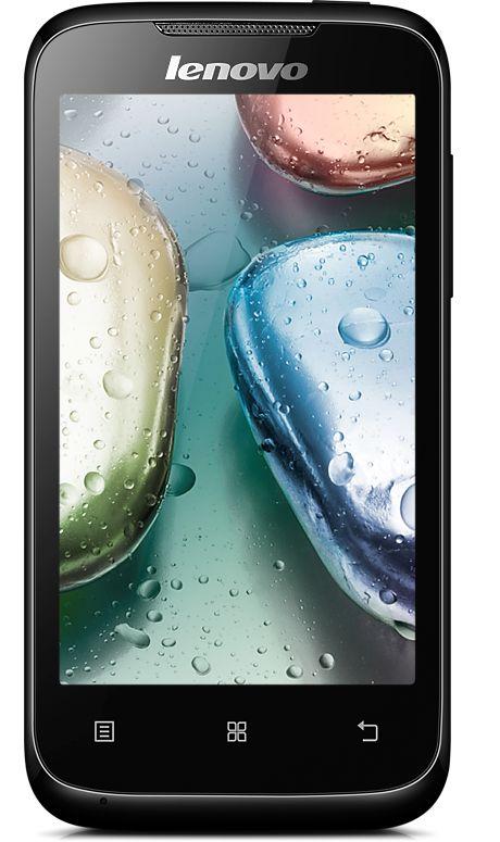Tahun 2014 ini Samsung telah menyiapkan beberapa tipe smartphone dan phablet yang membidik pasar kelas menengah dan atas. Berikut ini adalah daftar harga HP Samsung...