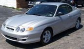 2002-2008 Hyundai Tiburon Gl Gls Workshop Car Service Repair Manual The model had been released in two generations (RD and GK) over its lifespan and in that time these generations have been subject to periodic facelifts. These facelifts have attem...