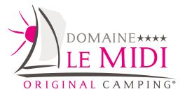 Domaine le Midi dodgy reviews. ?smelly
