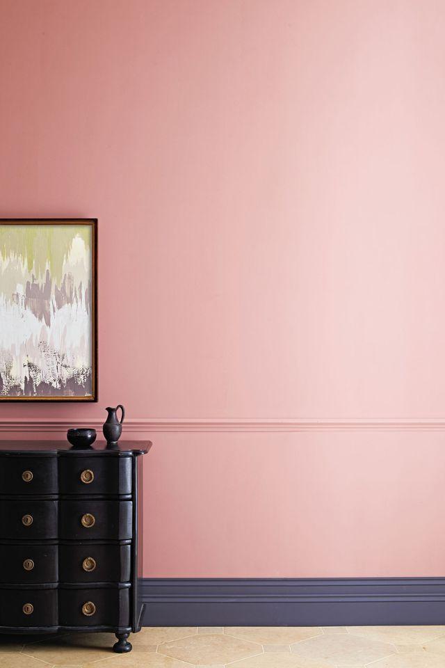 1000 id es sur le th me couleurs chaudes sur pinterest chaleureuse couleurs et palettes de for Peintures couleurs chaudes