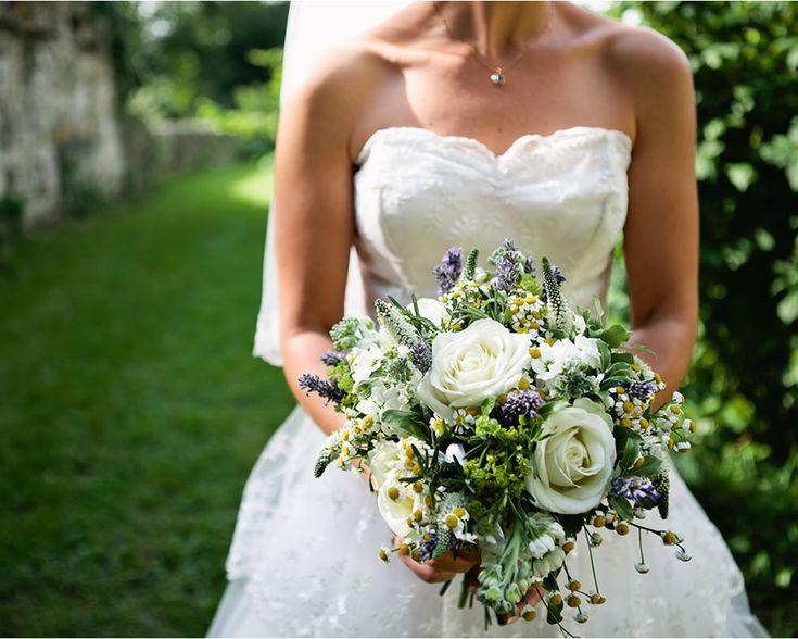 Wedding on pinterest christmas wedding winter wedding ideas and