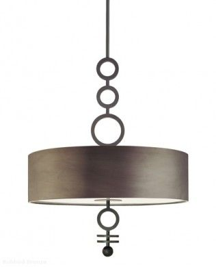 Dianelli Pendant Light