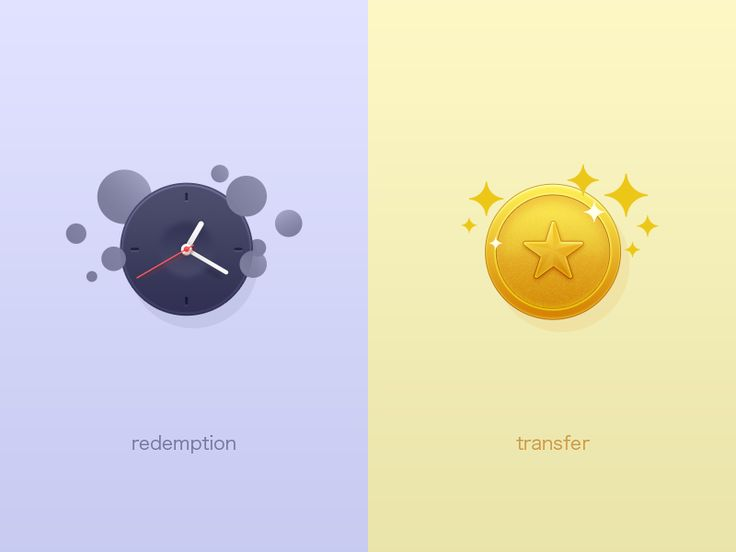 Feature Icon by Jade Shi