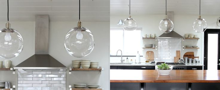 How to Keep Globe Lights Sparkling Clean