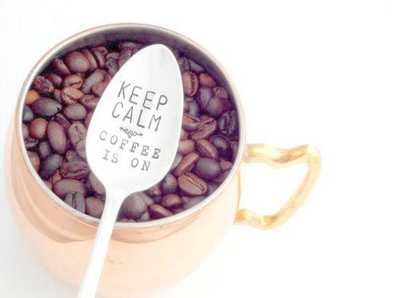 Coffee Meets Bagel Algorithm Below Coffee Shops Near Emory Nor Coffee Bean And Tea Leaf Kona Behind Coffee Meets Coffee Meets Bagel Coffee Tasting Coffee Diet