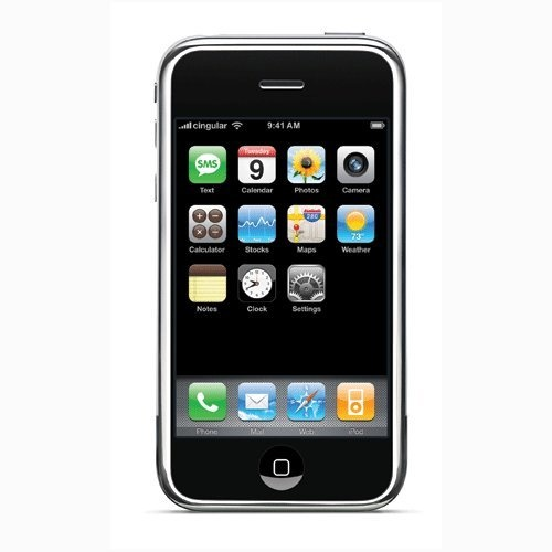 25 best apple iphone - photo #10