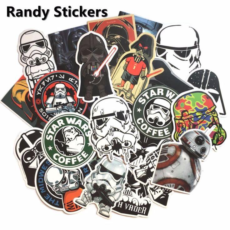 https://ae01.alicdn.com/kf/HTB162ojOFXXXXbVXVXXq6xXFXXXm/Star-Wars-font-b-25-b-font-kinds-waterpoof-cap-creative-sticker-for-Skateboard-Laptop-Luggage.jpg