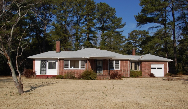 homes virginia beach sold keelingwood