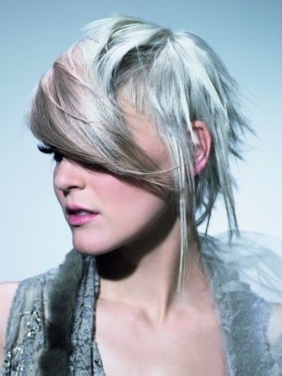 25 unique long punk hair ideas on pinterest punk rock hair best short punk hairstyles for girls 2012 urmus Image collections