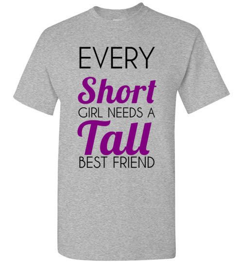 Best Friend Quotes For Shirts: Top 25+ Best Modesty Quotes Ideas On Pinterest