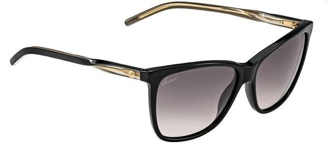 Gucci Unisex Sunglasses Code-Gucci 3640 Price-Rs17400