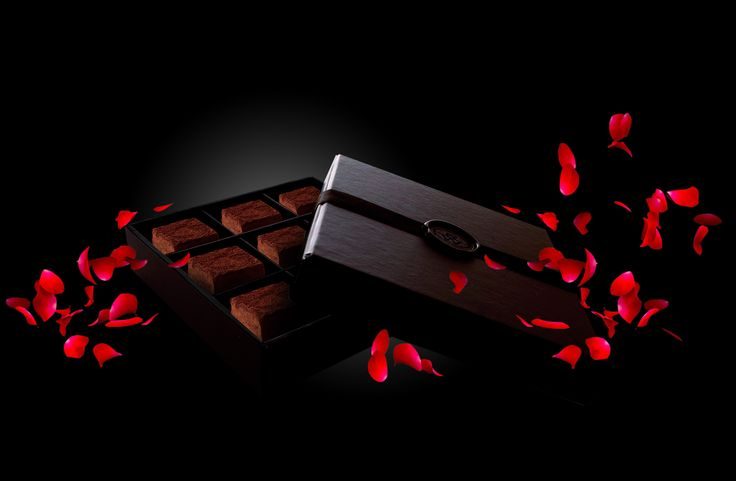 I've entered the #RAYMONDWEIL #Valentines #contest to win exclusive Geneva gourmet #chocolates! Enter to #win!